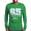 1965 Buick Mens Long Sleeve T-Shirt