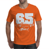 1965 Buick Mens T-Shirt
