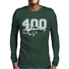 1967 BUICK SKYLARK Mens Long Sleeve T-Shirt