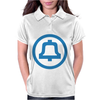 1969 Bell System Logo. Womens Polo