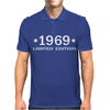 1969 Limited Edition Mens Polo