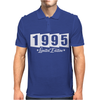 1995 Limited Edition Mens Polo
