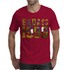 1999 Joey Bada$$ Mens T-Shirt