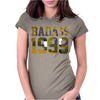 1999 Joey Bada$$ Womens Fitted T-Shirt