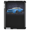 2012 Grabber Blue Boss 302 Tablet (vertical)
