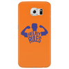 2015 selby reunion Funny Humor Geek Phone Case