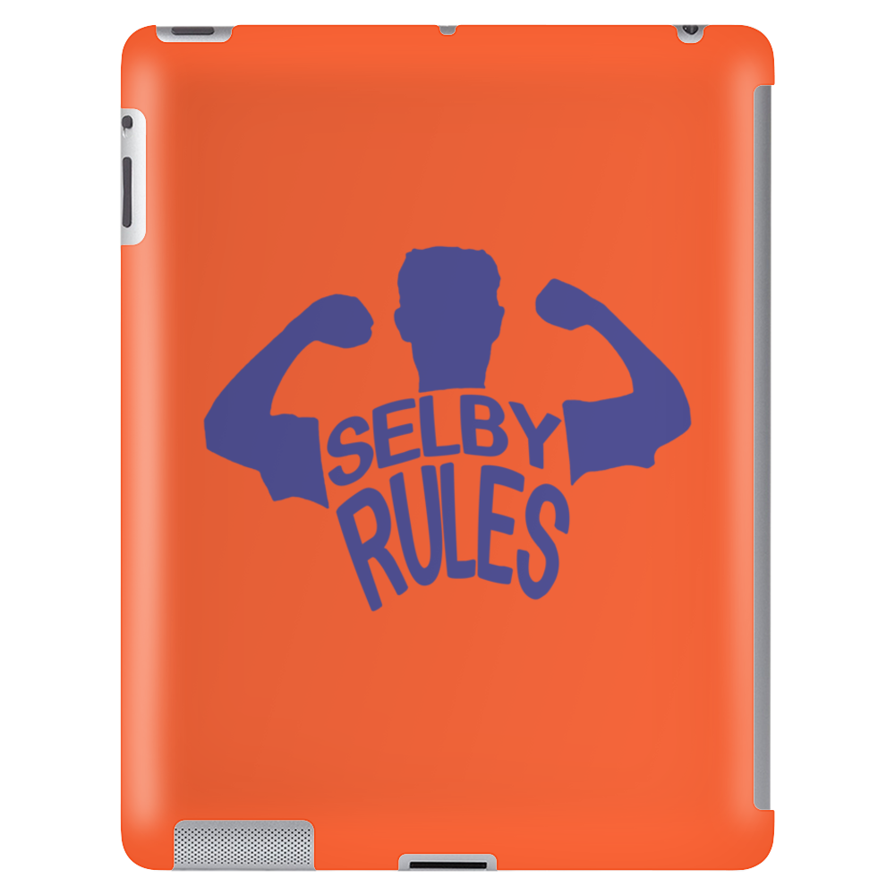 2015 selby reunion Funny Humor Geek Tablet