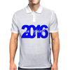 2016 New Beginnings Mens Polo