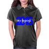 2016 New Beginnings Womens Polo