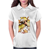 2016 New Heroes Union Womens Polo