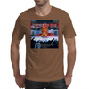 "20th Anniversary of the Million Man March ""JUSTICE OR ELSE"" Mens T-Shirt"