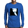 23* Mens Long Sleeve T-Shirt
