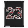 23KICKS Tablet