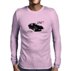 280Z Mens Long Sleeve T-Shirt