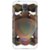 3-D Fractal Rendering Phone Case