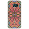 3-D Mosaic Patttern Phone Case