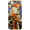 3 Musicians / Max Rebo Band Phone Case