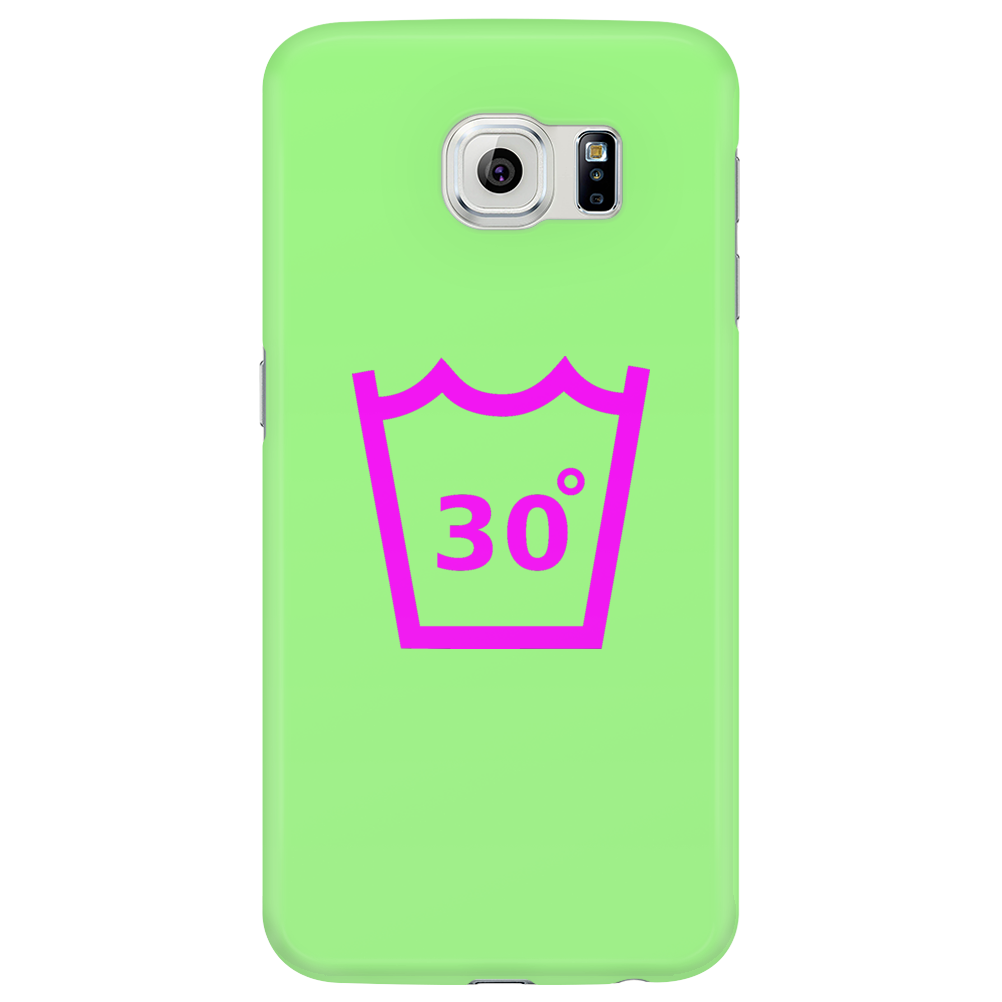 30 degree Phone Case