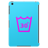 30 degree Tablet
