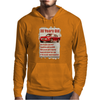 30 Year Old Aston Martin Funny Quote Ideal Birthday Gift Mens Hoodie