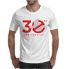30th Anniversary - Ghostbuster Mens T-Shirt