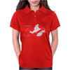 30th Anniversary - Ghostbuster Womens Polo