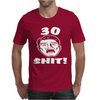 30th Birthday Mens T-Shirt
