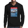 40 Year Old Ford Escort Funny Quote Ideal Birthday Present Mens Hoodie