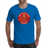 44 Pantserinfanterybataljon Johan Willem Friso Proud to have served Mens T-Shirt