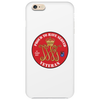 44 Pantserinfanterybataljon Johan Willem Friso Proud to have served Phone Case
