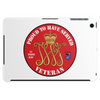 44 Pantserinfanterybataljon Johan Willem Friso Proud to have served Tablet (horizontal)