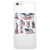 4th OF JULY Phone Case