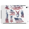 4th OF JULY Tablet (horizontal)