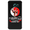5 Element kung-fu Phone Case