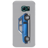 5 Turbo Phone Case