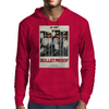 50 cent Mens Hoodie