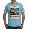 50 cent Mens T-Shirt