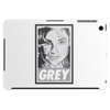 50 Shades of Sasha Grey Tablet (horizontal)