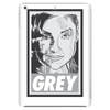 50 Shades of Sasha Grey Tablet (vertical)