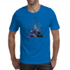 5th galaxy Mens T-Shirt