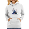 5th galaxy Womens Hoodie