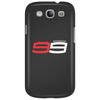 #99 Jorge Lorenzo Phone Case