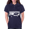 993 GT2 Womens Polo