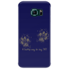A loving way to say 'Hi'! Phone Case