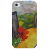 A Magical Walk Phone Case