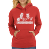 A Night At The Roxbury Movie SNL Emilioooooo Funny Womens Hoodie