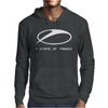 A State Of Trance Mens Hoodie