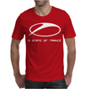 A State Of Trance Mens T-Shirt