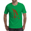 A Tribe Called Quest Atcq Mens T-Shirt