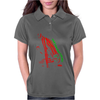 A Tribe Called Quest Atcq Womens Polo